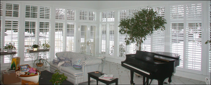 How Much Does It Cost To Install Plantation Shutters Express